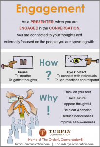 engagement infographic draft a